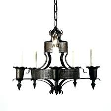 chandelier in translation antique revival lighting chandeliers version popular chandelier
