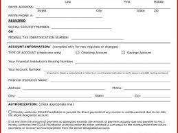 Bank Statement Reconciliation Form Bank Reconciliation Worksheet 25 New Check Reconciliation Form