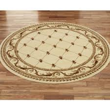 office fabulous round kitchen rug 17 kitchen round rugs 6 ft