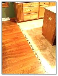 wood floor to carpet transition strips tile laminate flooring stairs carp
