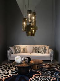 Versace Living Room Furniture Home Furniture Ideas New Versace Home Collection Milan Design