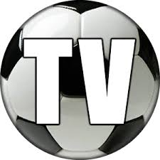 Bundesliga konferenz stream