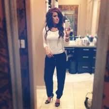 Ashley Petkus (aspetkus07) - Profile   Pinterest
