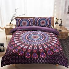 peacock comforter set promotionshop for promotional peacock