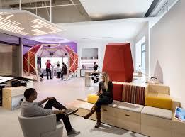 microsoft office in redmond. Primo Orpilla, Studio O+A Microsoft Office In Redmond F