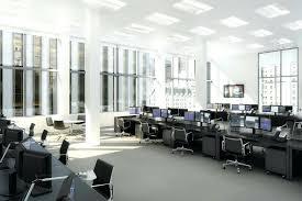 real estate office interior design. Amusing Excellent Real Estate Office Interior Design Example Elegant Modern