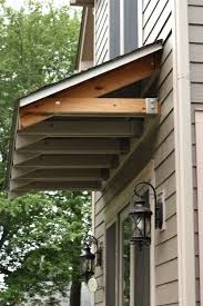 diy deck awning plans fresh 25 fresh window awnings wood pics awning ideas