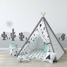 Mooi Behang Voor De Kinderkamer Living Tomorrow
