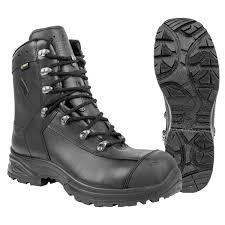 Boots Haix Airpower Xr21 Black