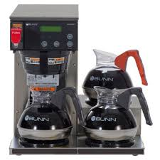 Axiom natur trading corp aspires to provide a healthy line of foods and beverages to everyone that's not happy international coffee day! Bunn Axiom Dv 3 12 Cup Automatic Brewer With 3 Lower Warmers Sam S Club