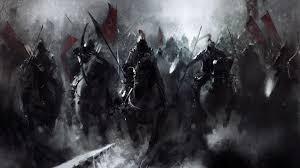 s for epic dark fantasy wallpapers