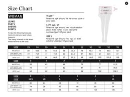Fidelity Jeans Size Chart Luz Hyperflex Skinny Jeans Replay