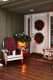 Small Picture 25 Best Outdoor Christmas Decorations Christmas Yard Decorating