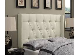 beige upholstered headboard. Contemporary Upholstered To Beige Upholstered Headboard T