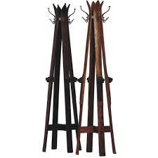 Vintage Ski Coat Rack Best Top32 Recycled Ski Furniture Hack Ideas ScrapHacker