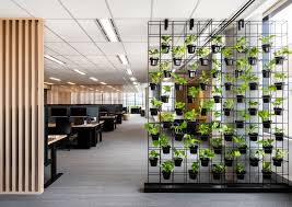 Biophilic Design In The Workplace Melbourne Interior Designer Biophilia In The Workplace