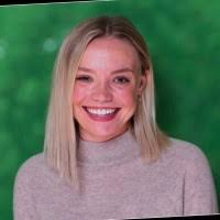20+ perfiles de «Sophie Stanley» | LinkedIn