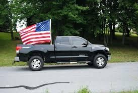 flag pole holder for truck – sarakdyck.com