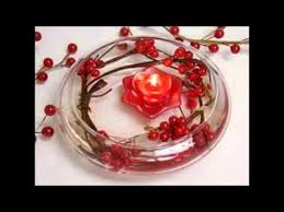 Small Picture Handmade Decorative Items for Home YouTube
