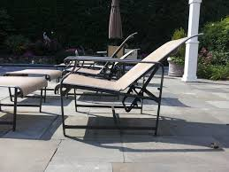 outdoor upholstered furniture. Outdoor Furniture Upholstery Upholstered