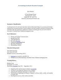 Resume Headline Meaning In Hindi Resuming Windows Error Sample