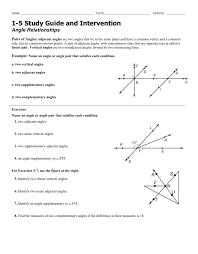 problems and solutions essay pdf poverty