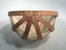 Furniture: Unique Wooden Chairs Design - Floor Lamps