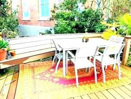 deck rugs full size of indoor outdoor deck rugs rug on wood for striped safe decorating