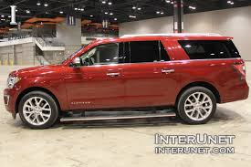 2018 ford expedition. modren 2018 2018fordexpeditionmaxfamilysuv intended 2018 ford expedition