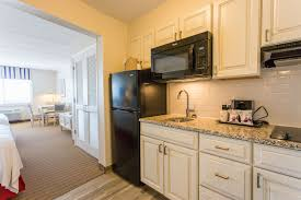 Slide19 Room With Kitchen In Ocean City MD