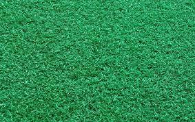 fake grass texture. Artificial Grass Fine Fake Texture