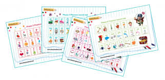 These free worksheets help your kids learn to define sounds from letters to make words. Phonics Worksheets Phonics Activities Phonics Screening Check Theschoolrun