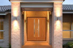 front door replacements entry front door replacement guide tashman home center front door glass repair houston