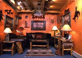 Elegant Small Log Cabin Decorating Ideas Rustic Log Cabin Decorating Ideas Decorating  Living Room