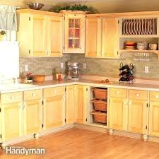 average cost to replace kitchen cabinets. Brilliant Replace How To Remove Kitchen Cabinets Without Damage  Tile Floor Upper And Average Cost To Replace Kitchen Cabinets