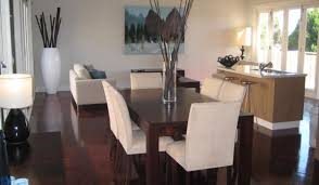 living edge furniture rental. Contact Living Edge Furniture Rental To Find Out How We Can Assist You. F