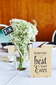 25+ cute Rehearsal dinner centerpieces ideas on Pinterest | Small rose  centerpiece, Wine bottle centre pieces and Centerpieces for bridal shower