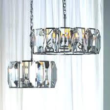 crystal shower curtain hooks beautiful decoration crystal shower