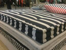 striped modular floor pillow ideas Quecasita