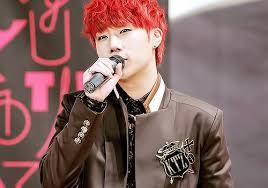 10 Main Reasons Why <b>I Love K-Pop</b> | Kpop Junkie 101