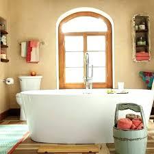 maax sax freestanding tub round freestanding tub bathtubs coastal freestanding tub white freestanding tub installation sax maax sax
