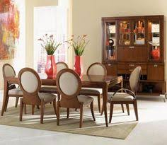 beautiful wooden diningroom 2 more amazing wooden diningrooms and