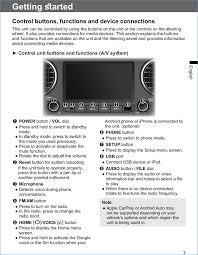 jvc kd r740bt wiring diagram fidelitypoint net JVC KD R530 Wiring-Diagram connect my ipod to my car stereo user manuals � connect my ipod to my car stereo user manuals, jvc kd r740bt wiring diagram