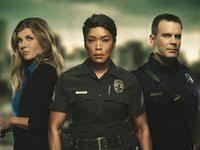 93 Best FOX Dramas images | Sleepy hollow tv series, Tom mison ...