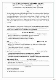 Duties And Responsibilities Of A Cna Cna Job Description Resume For Home Health Rehab Duties And