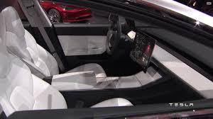 2018 tesla car. fine car 2018 tesla model 3 unveiled for tesla car