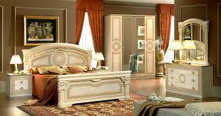 furniture deco. deco and spray painter furniture ap trade chahty contact nam karenmera hakomrka a