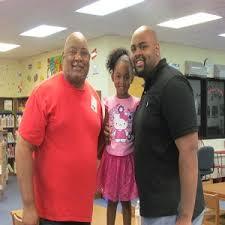 Kelley Smith Elementary School - Kelley Smith Elementary School