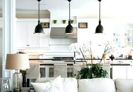 drop lighting for kitchen. Kitchen Drop Lights White Pendant Cool Awesome Sample Lighting For . I