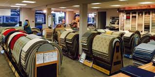 Carpets and Rugs Turners Bramhall